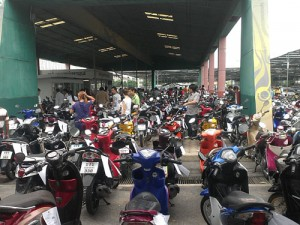 Bangkok_Motorcycle_Auction